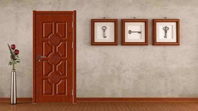 标准沈阳木门和定制木门的区别
